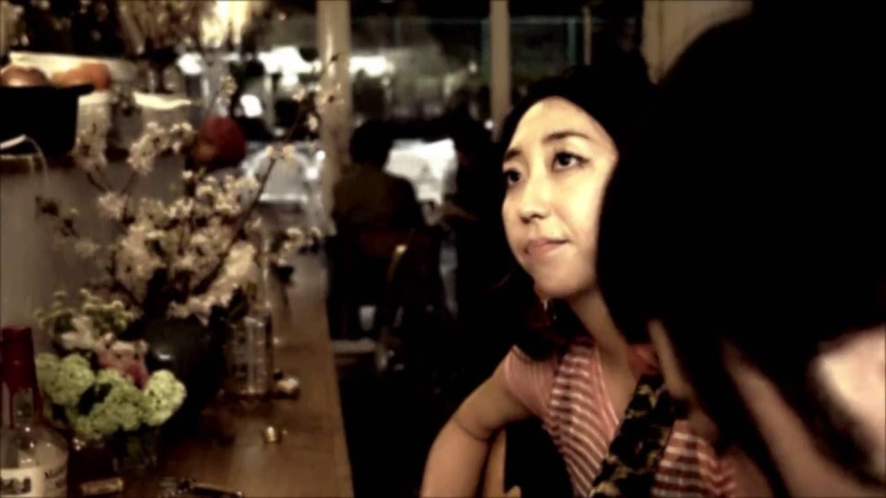 TangleCast Interviews: Rie Fu